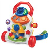 Baby Activity Walker