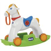 Chicco Rocking Horses
