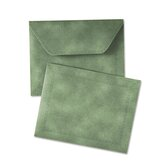 Quality Park Products File Jackets & Sleeves