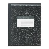 Roaring Spring Paper Products Notebooks