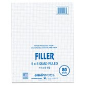 Roaring Spring Paper Products Filler Paper