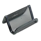Mesh Business Card Holder