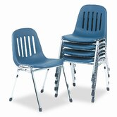 Cosco Stacking Chairs