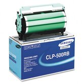 Samsung Drums / Photo Developers W / Toner