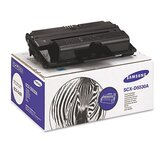 SCXD5530A Laser Cartridge, Black