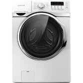 4 Cu. Ft. Front Loading Washer