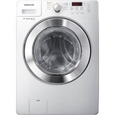 Energy Star 3.6 Cu. Ft. Washer with Vibration Reduction Technology