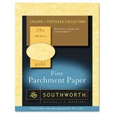 Southworth Company Resume/Stationery Paper