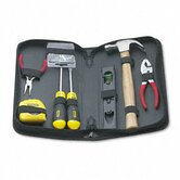 General Repair Tool Kit