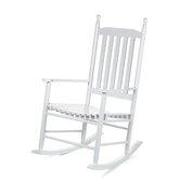 Gift Mark Kids Chairs