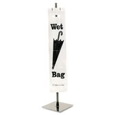 Wet Umbrella Bag, 1000/Box