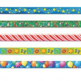 Border Trim Variety Pack, 60/Set