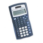 TI-30XllS Scientific Calculator 10-Digit LCD