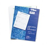 Tops Business Forms Forms
