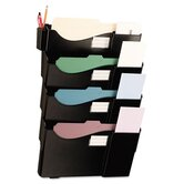 Universal® Filing Accessories