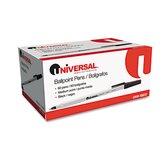 Universal® Pens