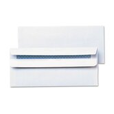 Self-Seal Business Envelope, #10, 500/Box
