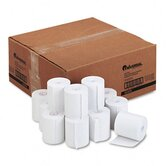 Universal® Roll Paper