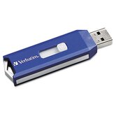 Store and Go PRO 16GB USB Drive