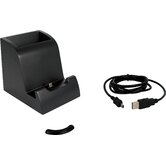 Victor Technology Ipod/Mp3 Player Accessories