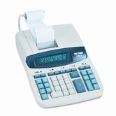 Commercial Printing Calculator
