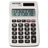 Victor Technology Calculators