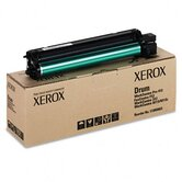 Xerox® Imaging Drums / Photoconductors