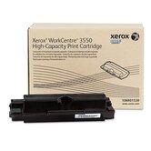 Xerox® Inks & Toners