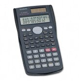 Casio® Calculators