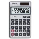 Casio® Calculators