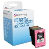 Remanufactured Ink, 165 Page-Yield