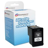 Remanufactured Ink, 200 Page-Yield
