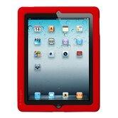 Kensington iPad and eReader Cases
