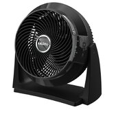 Air Flexor High Velocity Fan with Remote Control