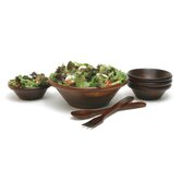 Lipper International Dining Bowls