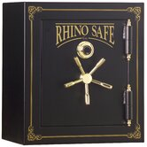 Rhino Gun Safe Model 30
