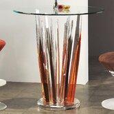 Shahrooz Pub/Bar Tables & Sets