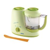 Babycook Baby Food Maker