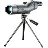 Sentry Spotting Scope with Tripod and Case
