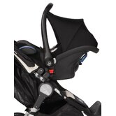 Summit XC Chicco Car Seat Adaptor
