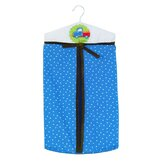 Tiny Trips Diaper Stacker