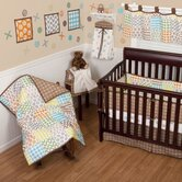 Sumersault Crib Bedding Sets