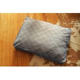 BowhausNYC Dog Beds & Mats