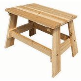 Lohasrus Kids Tables and Sets