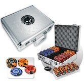 Dart World Poker & Casino Game Accessories