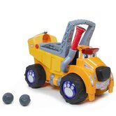 Little Tikes Ride-On Vehicles