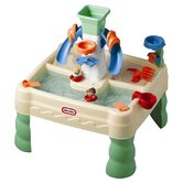Little Tikes Sandboxes & Sand Toys