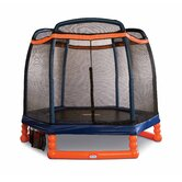 Little Tikes Trampolines