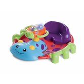 Little Tikes Toddler Developmental Toys