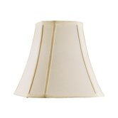 Livex Lamp Shades